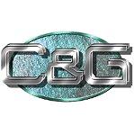 candg_logo_s2